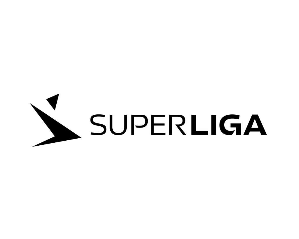 Dänemark Superliga