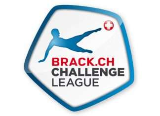 Switzerland Challenge League predictions