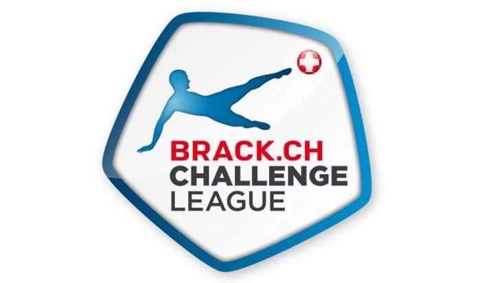 Switzerland Challenge League predictions