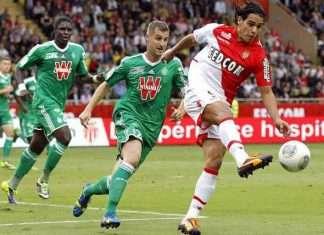 Monaco predictions