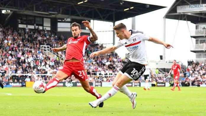 Fulham predictions