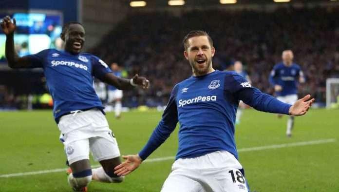 Everton predictions