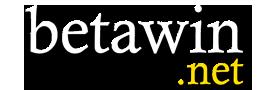 Betawin logo