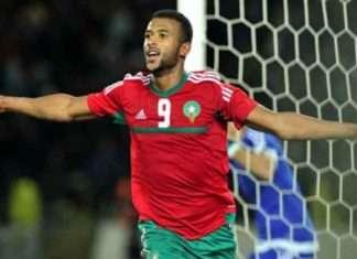 Morocco v Iran Prediction