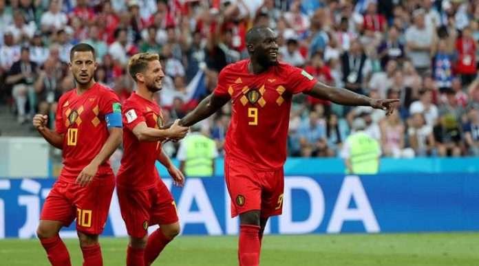 Belgium predictions
