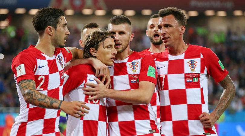 Croatia v italy betting preview trading binary options strategies and tactics download adobe