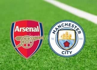 Arsenal v Manchester City predictions