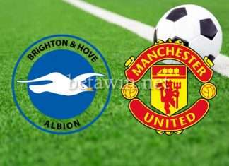 Brighton v Manchester United predictions