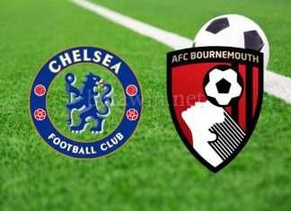 Chelsea v Bournemouth Prediction