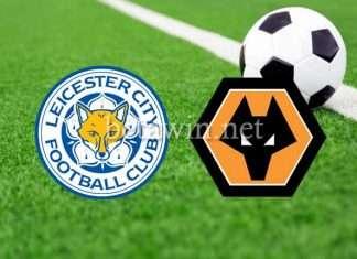 Leicester v Wolves prediction