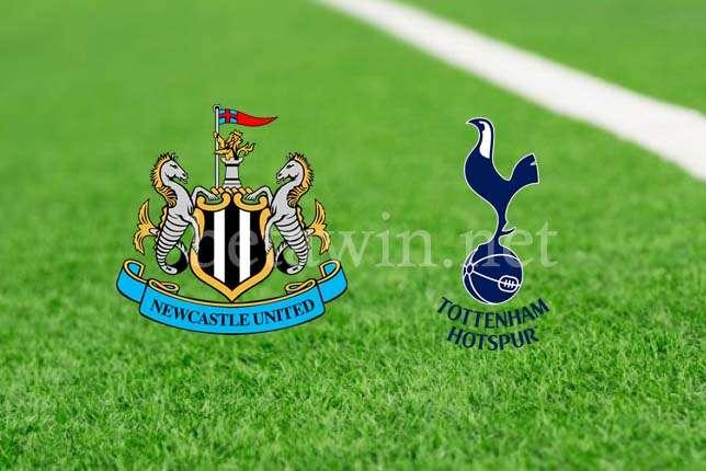 Newcastle v Tottenham predictions