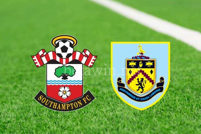 Southampton v Burnley prediction