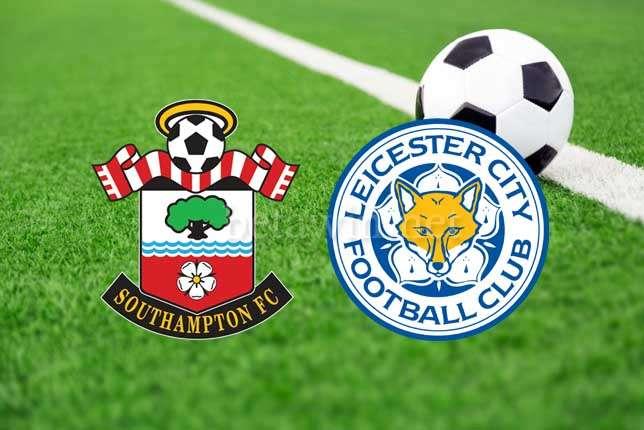 Southampton v Leicester Prediction 2018-2019 Season