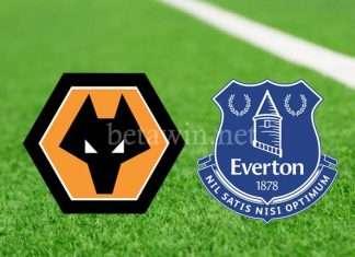 Wolves v Everton predictions