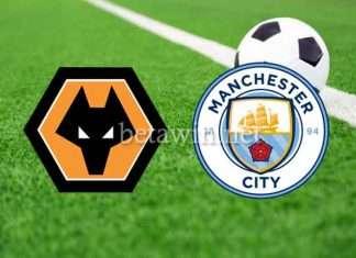 Wolves v Manchester City Prediction