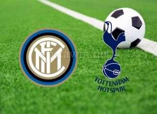 Inter Milan v Tottenham Prediction