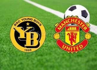 Young Boys v Manchester United Predictions predictions