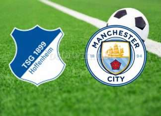 Hoffenheim v Manchester City Prediction