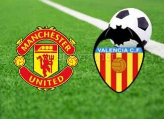Manchester United v Valencia Prediction