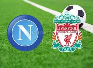 Napoli v Liverpool Prediction