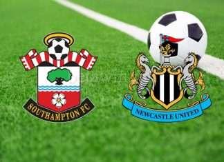 Southampton v Newcastle Prediction