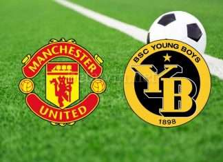Manchester United v Young Boys Prediction