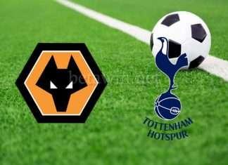 Wolves v Tottenham Prediction
