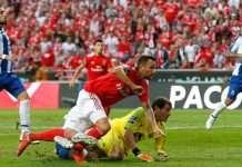 Benfica Fc