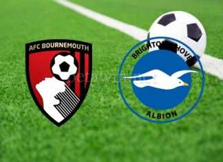 Bournemouth v Brighton Prediction