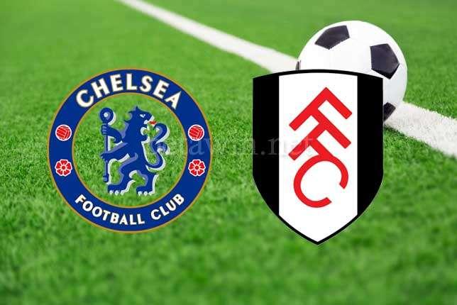 Chelsea v Fulham Prediction