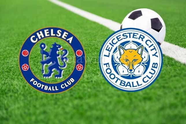Chelsea v Leicester Prediction