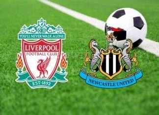 Liverpool v Newcastle Prediction