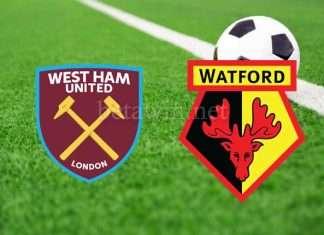 West Ham v Watford Prediction