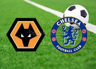 Wolves v Chelsea Prediction