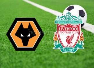 Wolves v Liverpool Prediction