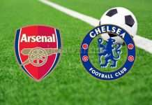 Arsenal v Chelsea Prediction