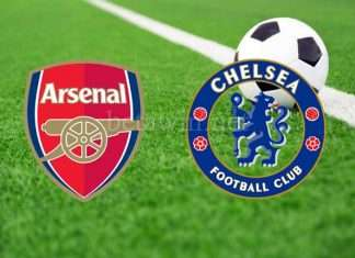 Arsenal v Chelsea Prediction