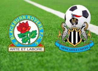 Blackburn v Newcastle Prediction