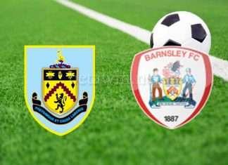 Burnley v Barnsley Prediction
