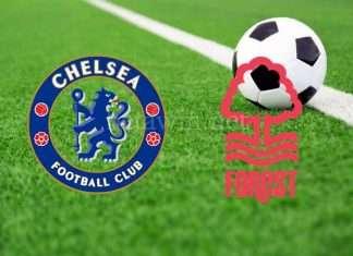 Chelsea v Nottingham Forest Prediction