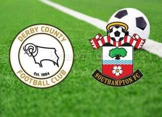 Derby County v Southampton Prediction