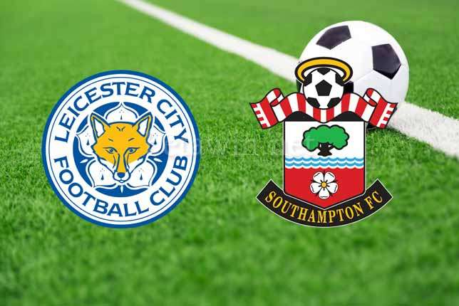 Leicester City V Southampton Prediction 12 01 2019 Betawin Net