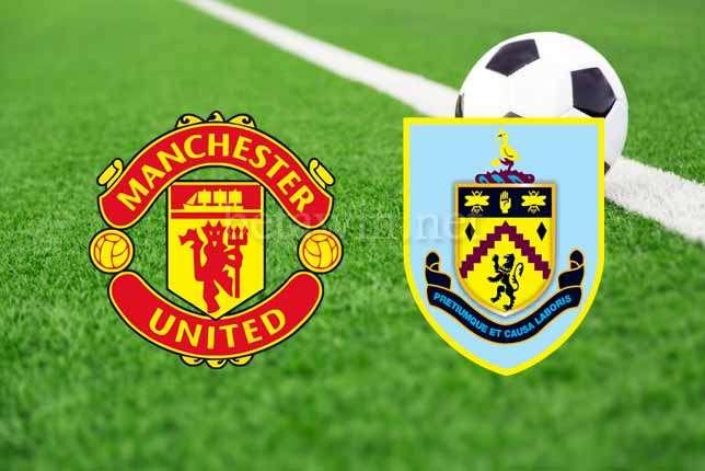 Manchester United v Burnley Prediction 29-01-2019 ...