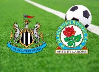 Newcastle v Blackburn Rovers Prediction