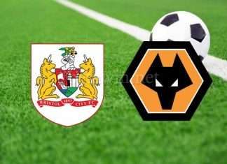 Bristol City v Wolves Prediction