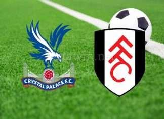 Crystal Palace v Fulham Prediction