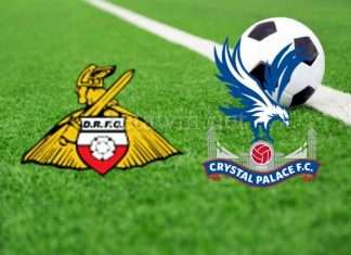 Doncaster v Crystal Palace Prediction