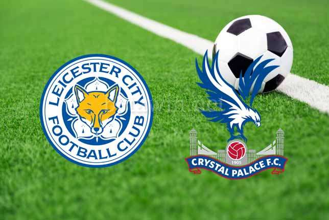 Leicester v Crystal Palace Prediction