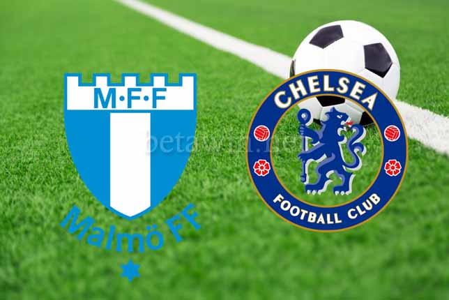 Malmo FF v Chelsea Prediction