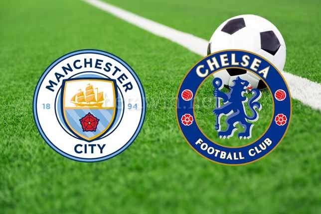 Manchester City v Chelsea Prediction